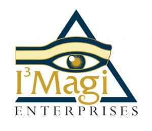 I3magi Logo - for web