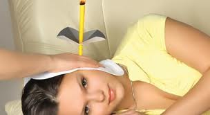 images ear candling