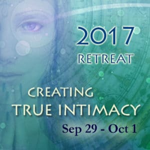 2017 Weekend Retreat