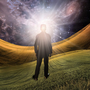 I-Forum Series: Level One - Living An Awakened Path