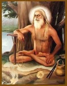 gurus teaching