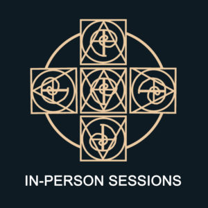 In-Person Sessions