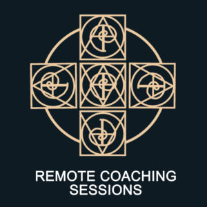 Remote Sessions