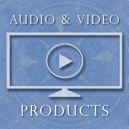 Audio & Video Products
