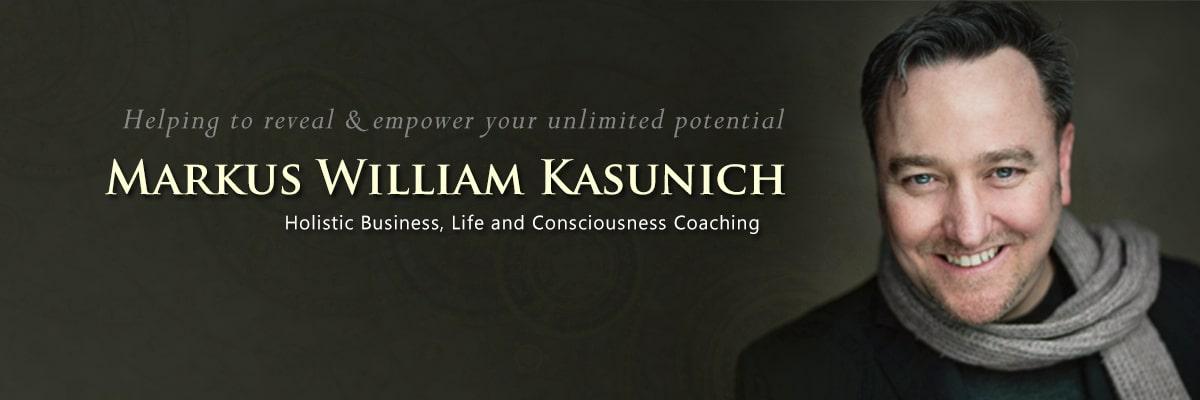 2021 New Coaching banner web 2