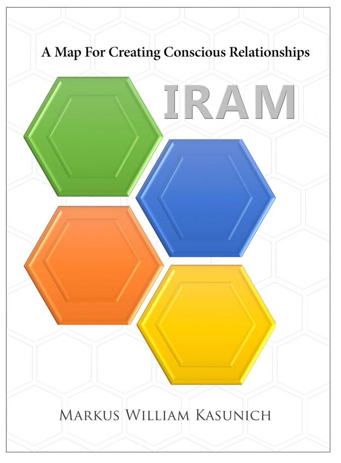 IRAM Book cover FINA with borderL