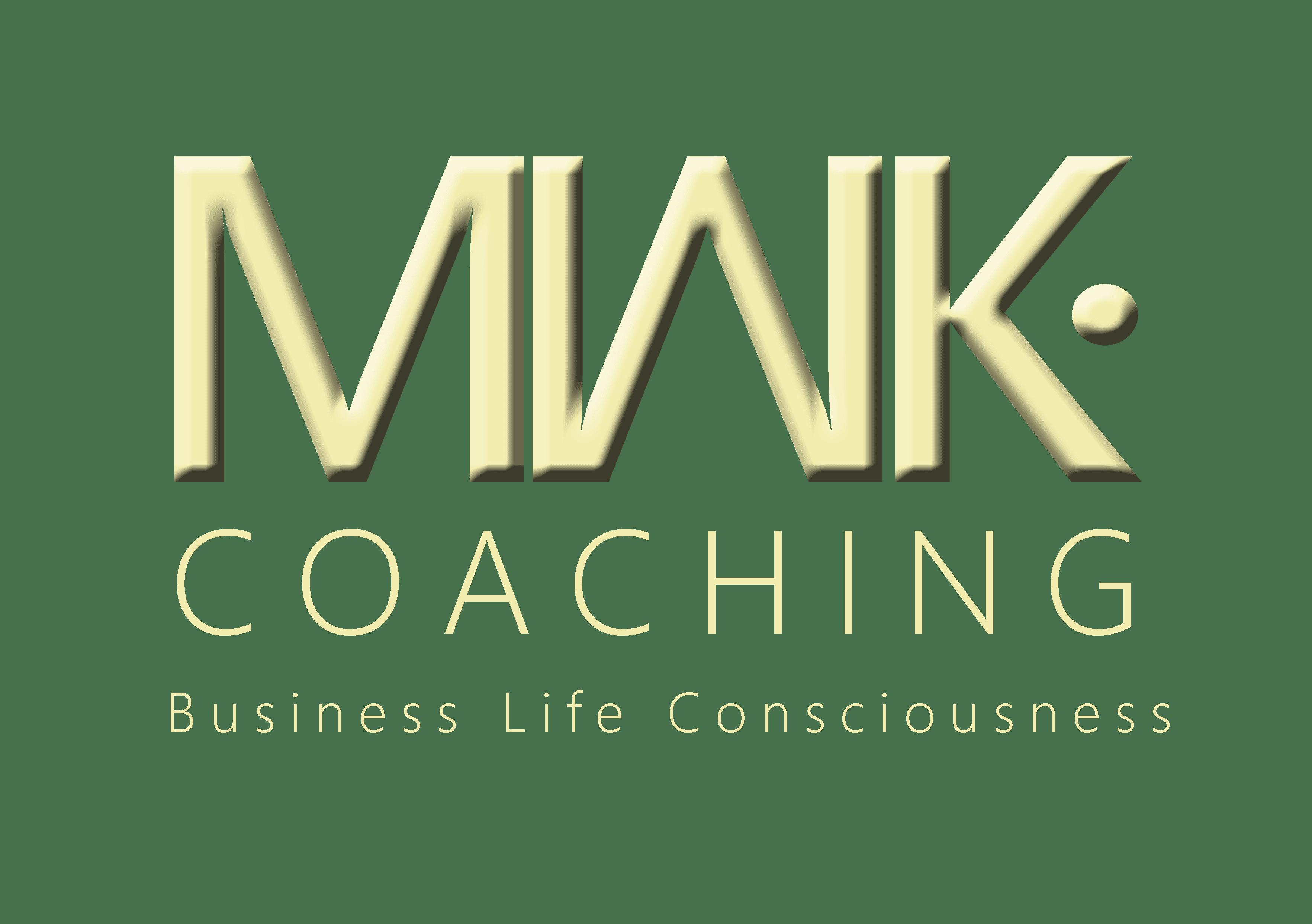 Gold logo for website NEW