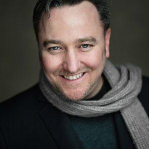 Markus Kasunich