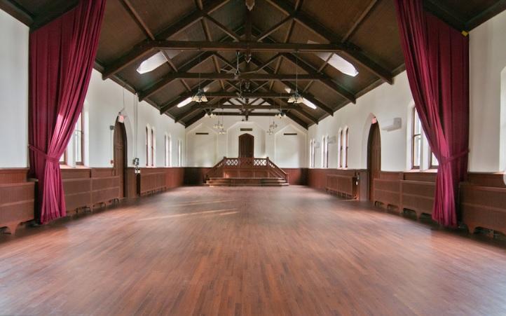 asamebly hall.jpg