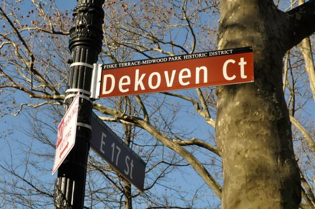 dpc_dekoven_fiskemp_historic_streetsign.jpg