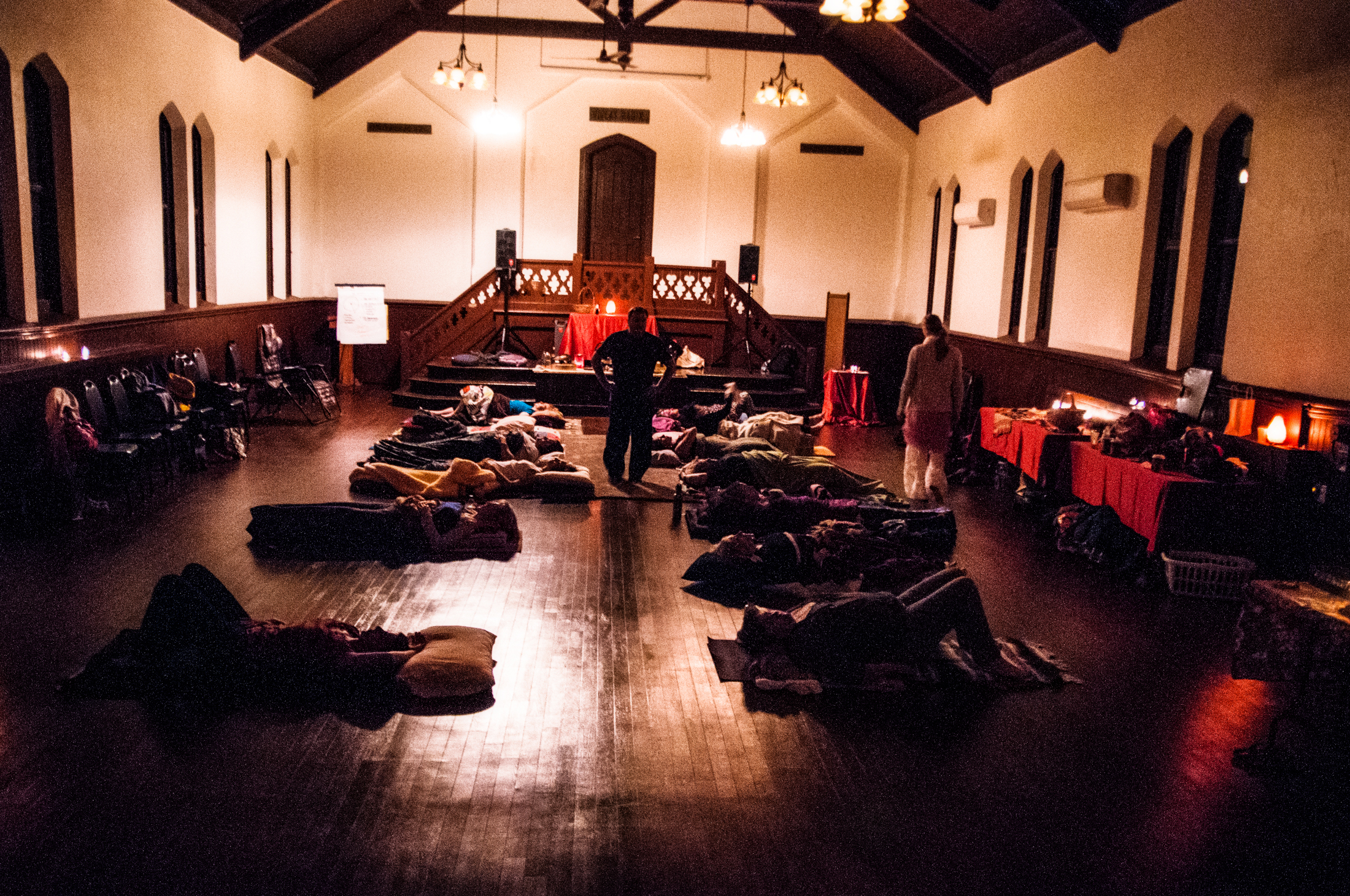 Retreat2014-29.jpg
